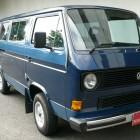 P1160816
